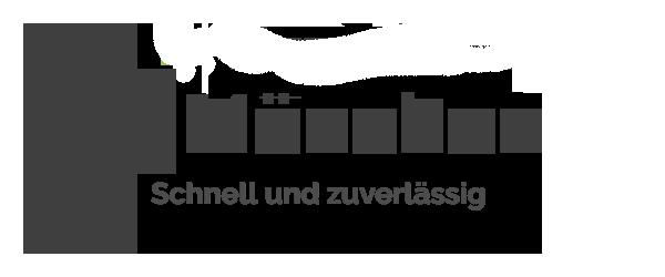iPhone Reparatur Pasing München